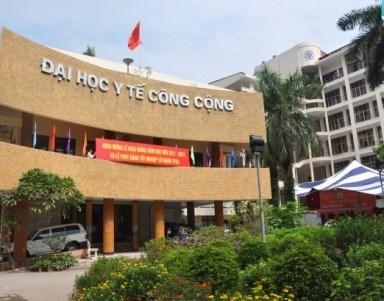 Vietnam evalua calidad de ensenanza superior segun criterios de ASEAN hinh anh 1