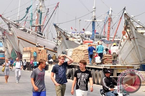 Indonesia confia en un buen desarrollo del turismo hinh anh 1