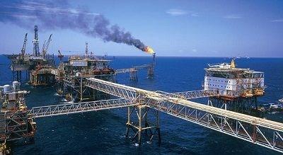 Grupo ruso invertira en proyecto de gas en Vietnam hinh anh 1