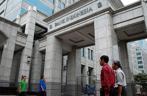 Indonesia: crecimiento economico anual inferior a meta trazada hinh anh 1