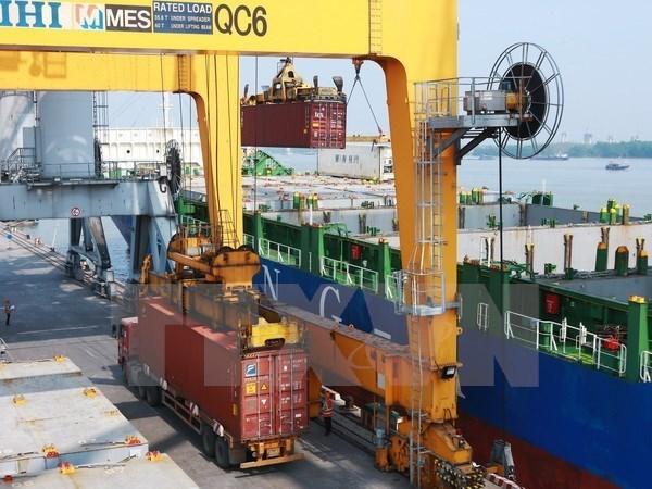 Moody´s: Colapso de TPP no afectara severamente a Vietnam hinh anh 1