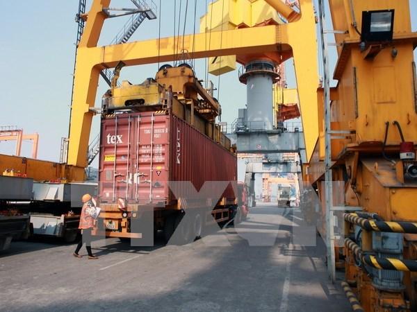 Indonesia enfrenta desafios para lograr meta de crecimiento economico hinh anh 1