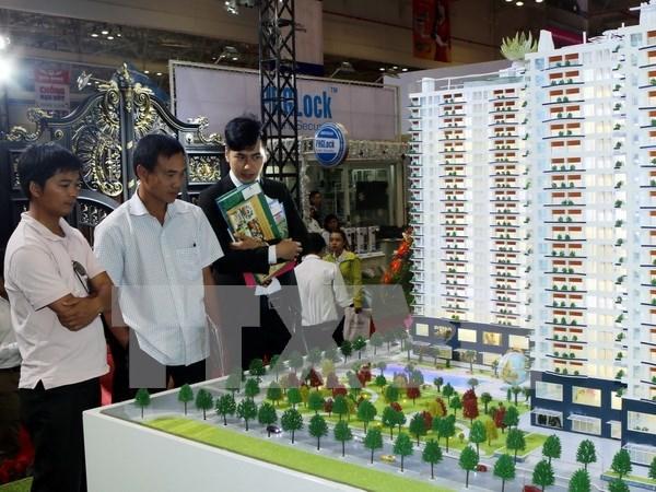 Hanoi despliega programa de asistencia a personas con meritos revolucionarios hinh anh 1