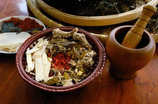 Semana de medicina tradicional de Vietnam se celebrara en Ciudad Ho Chi Minh hinh anh 1