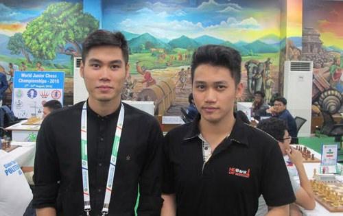 Vietnam participara en Abierto Aeroflot en Rusia hinh anh 1