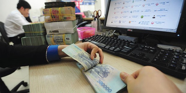 Vietnam adopta medidas para controlar inflacion en 2017 hinh anh 1