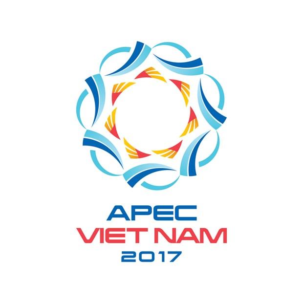 Integracion economica, primera prioridad de APEC hinh anh 1