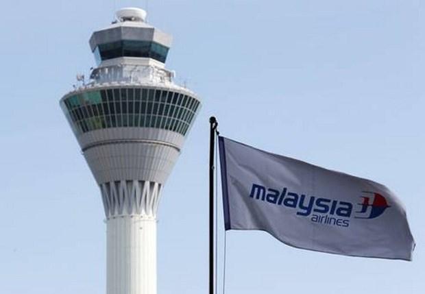 Malasia construye nuevo complejo de control de transito aereo hinh anh 1