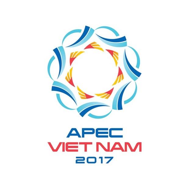 Altos funcionarios de APEC buscan impulsar cooperacion interna hinh anh 1