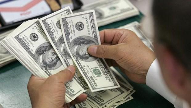 Vietnam invierte en mil 188 proyectos en el extranjero hinh anh 1