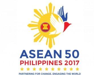 Filipinas propone prioridades para ASEAN 2017 hinh anh 1