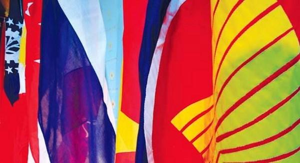 Las economias de ASEAN mantendran tendencia alcista en 2017 hinh anh 1