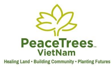 Instan a mas asistencia humanitaria de organizacion estadounidense para Vietnam hinh anh 1