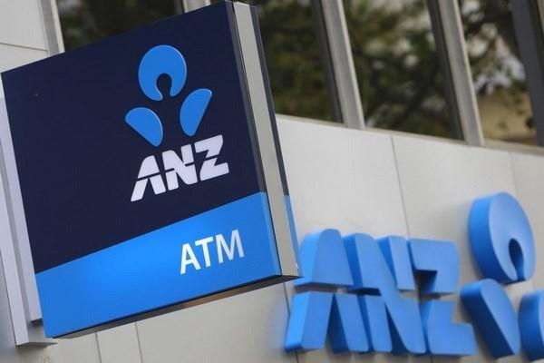 Banco ANZ pronostica fuerte crecimiento de Vietnam en 2017 hinh anh 1
