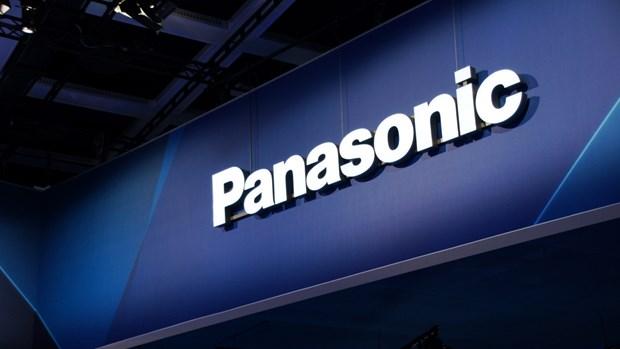 Panasonic expande fabrica en provincia vietnamita hinh anh 1