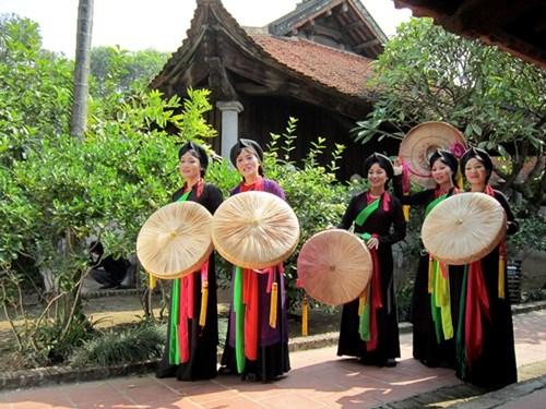 En Vietnam encuentro amistoso entre organismos nacionales y extranjeros hinh anh 1