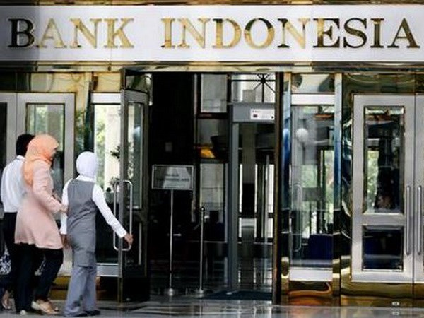 Indonesia fomenta respaldo a pequenas y medianas empresas hinh anh 1