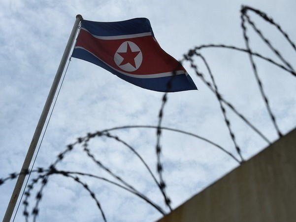 Dispuesta Malasia a dialogar con Corea del Norte hinh anh 1