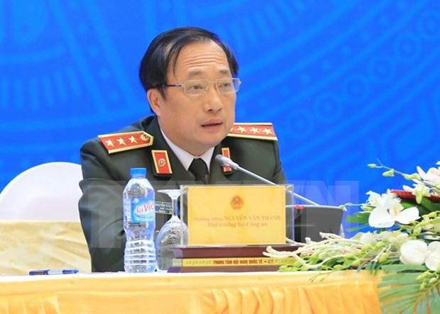Vietnam participa en Cumbre Global de Ciudades hinh anh 1
