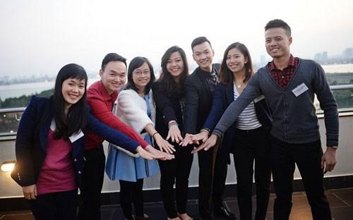 Ofrecera Nueva Zelanda becas a estudiantes vietnamitas hinh anh 1