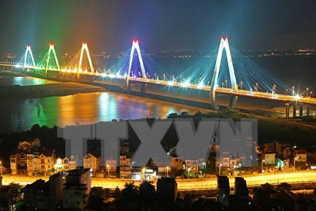 Hanoi promueve inversion y turismo con Japon hinh anh 1