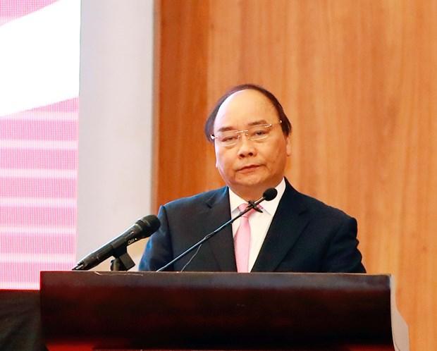 """Premier vietnamita: """"Altiplanicie Occidental es como una bella durmiente"""" hinh anh 1"""
