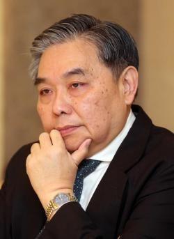 Tailandia busca prestamos multimillonarios para grandes proyectos hinh anh 1