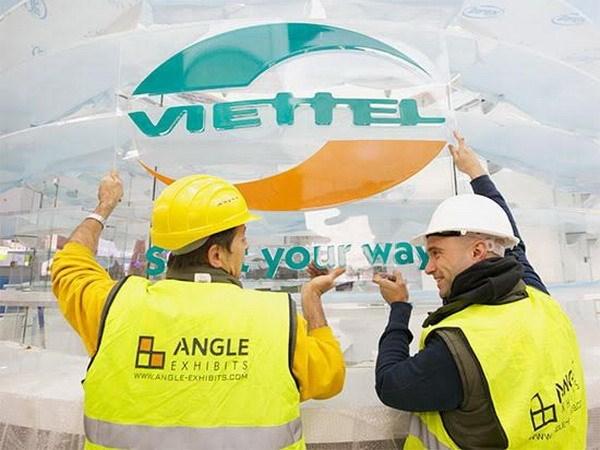 Viettel amplia cobertura 4G a nivel nacional hinh anh 1