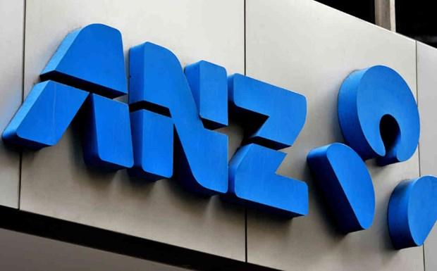 ANZ planea vender su negocio minorista en Vietnam hinh anh 1