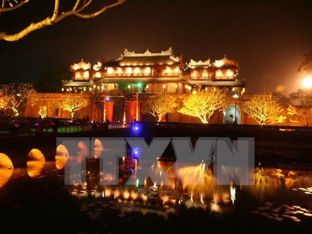 Vietnam honra a arquitecto polaco por su aporte a conservacion de patrimonios culturales hinh anh 2