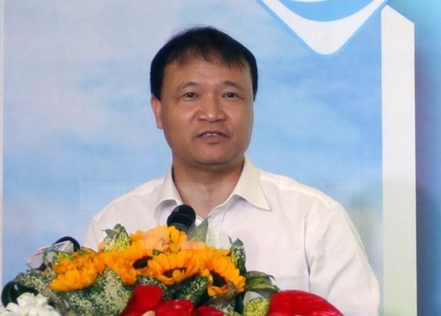 Con o sin TPP, Vietnam continuara proceso de integracion economica hinh anh 1