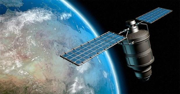 Vietnam promueve desarrollo de tecnologias de satelites hinh anh 1