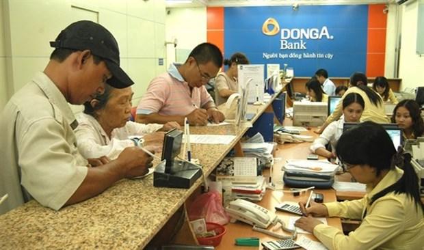 Remesas a Ciudad Ho Chi Minh superan los mil millones de dolares hinh anh 1
