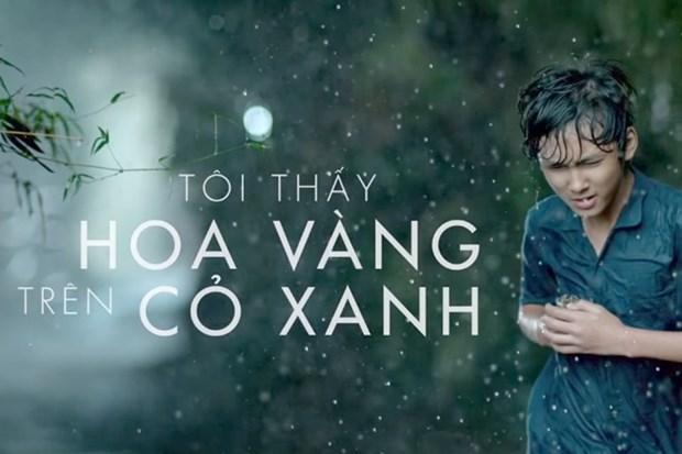 Celebran en Ginebra Semana de Cine de ASEAN hinh anh 1