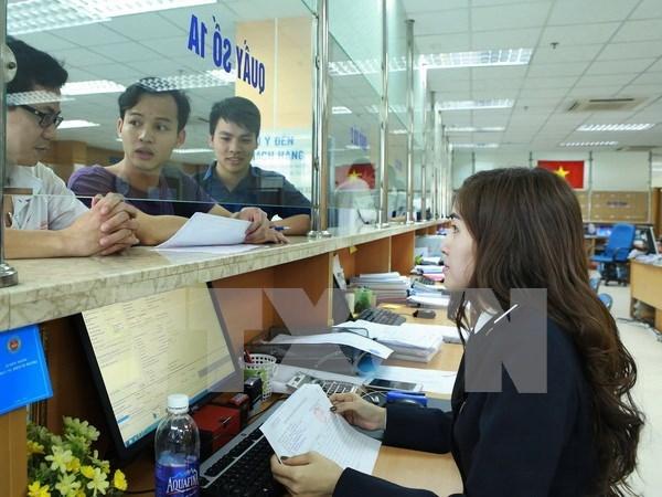 Sudcorea sugiere soluciones destinadas al desarrollo de Vietnam hinh anh 1