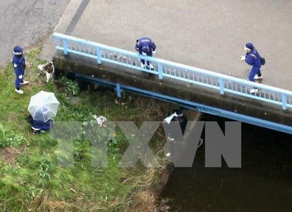 Vietnam intensifica asistencia a ciudadanos en Japon hinh anh 1
