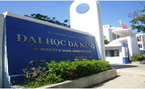 Universidad de Da Nang impulsa cooperacion con contrapartes francesas hinh anh 1