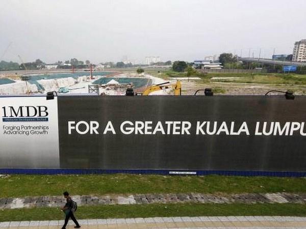 Malasia: fondo de inversion estatal liquida deudas bancarias hinh anh 1