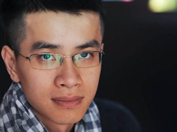Proyectaran peliculas vietnamitas en Festival de Cine de Cannes 2017 hinh anh 1