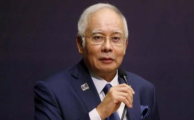 Malasia e India fortalecen cooperacion multifacetica hinh anh 1
