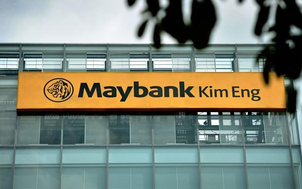 Vietnam atractivo para inversores de ASEAN, segun directivo de banco malasio hinh anh 1