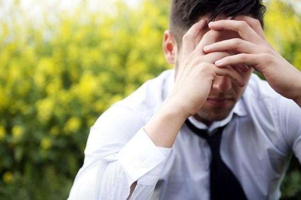 Vietnam intensifica lucha contra la depresion hinh anh 1