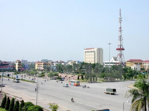 Sudcorea respalda a Vietnam en construccion de ciudades inteligentes hinh anh 1