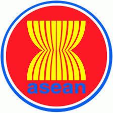 Evento deportivo refuerza la amistad entre paises de ASEAN hinh anh 1