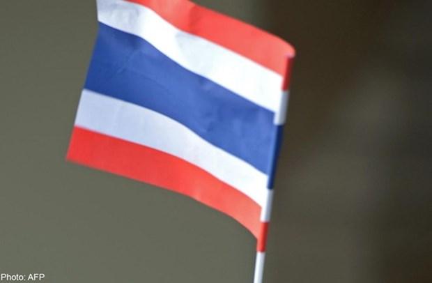 Empresas tailandesas preocupadas por politicas comerciales de Estados Unidos hinh anh 1