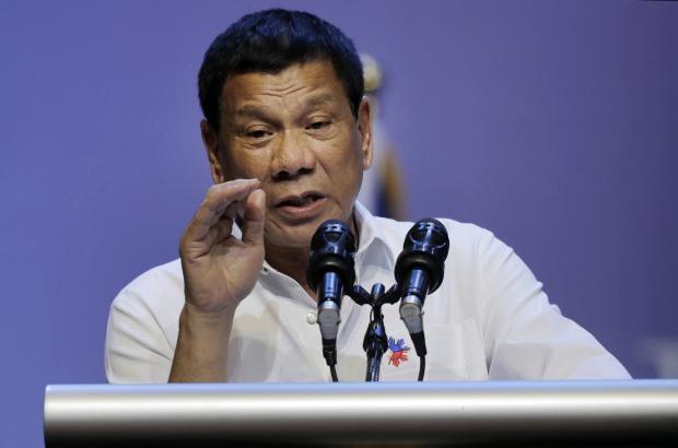 Arabia Saudita y Filipinas intensifican cooperacion laboral hinh anh 1