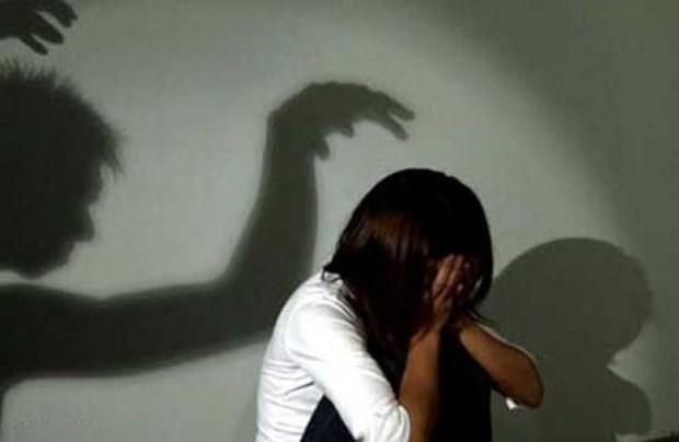 Un tercio de mujeres indonesias son victimas de abuso fisico y sexual hinh anh 1