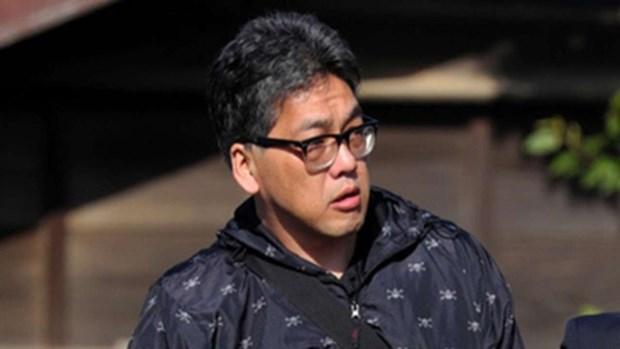 ADN de sospechoso coincide con muestra en cuerpo de nina vietnamita asesinada en Japon hinh anh 1