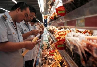 Ciudad Ho Chi Minh despliega medidas para garantizar la inocuidad alimentaria hinh anh 1