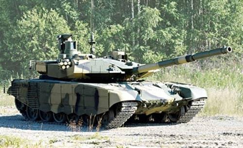 Tailandia recorta compra de tanques de guerra de China hinh anh 1